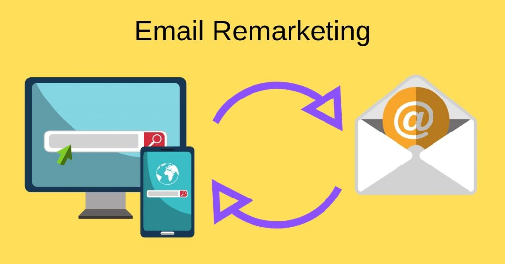 Email Remarketing 2019