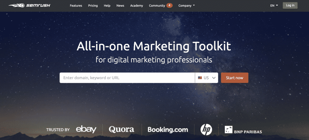 all in one marketing tool