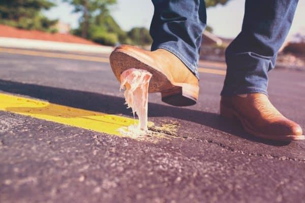 digital marketing failure recovery