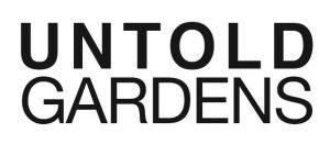 Untold Gardens