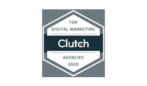 clutch-2