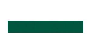 forester-logo