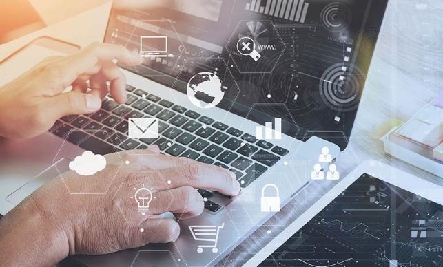 is transforming digital marketing