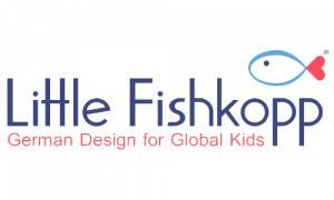 Littlefish Logo