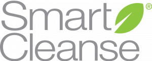 SmartCleanseLogo