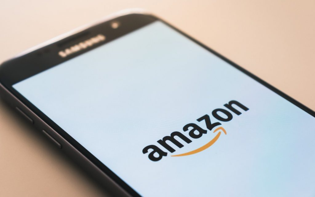 amazon-marketing-new