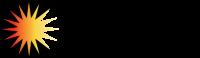 logo-410_410x (3)