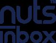 nutsinbox-logo